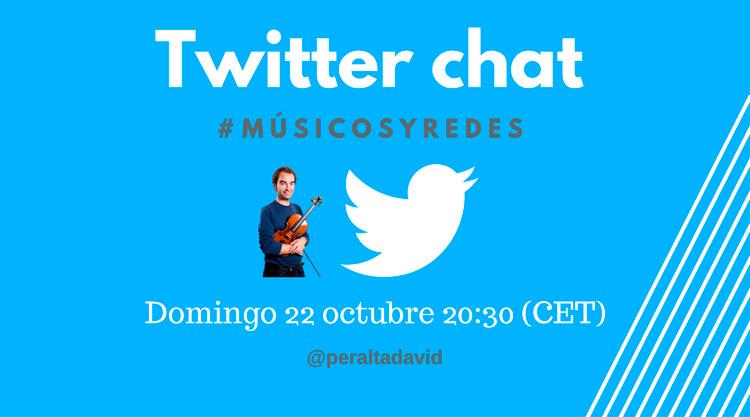 Twitter-chat-David-Peralta-Alegre