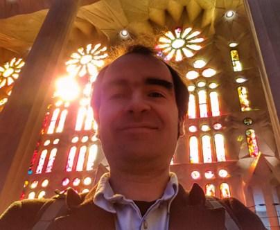 david-peralta-alegre-crisis-cataluna-espana-musica-cultura