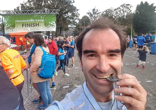 running-y-la-salud-del-musico-profesional-musicosyredes-david-peralta-alegre