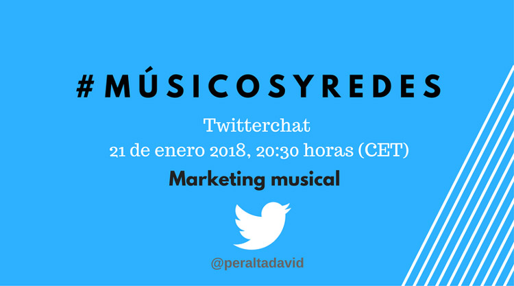 MusicosyRedes-Twitter-chat-en-el-2017