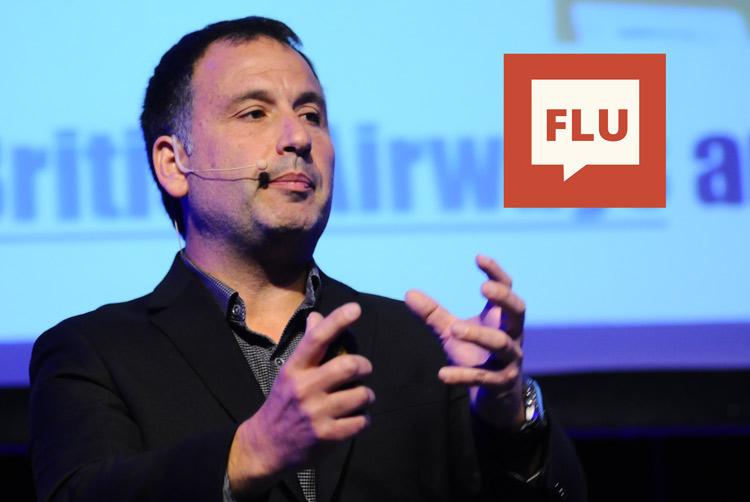 ¿Qué es Flumarketing y por qué debes conocerlo? Entrevista con Andrés Silva Arancibia