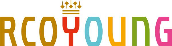 Logo RCO Young