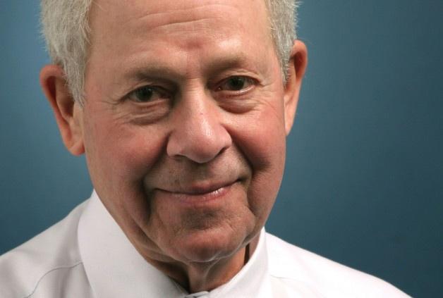 Robert Rosenthal, efecto Pigmalión en la educación.