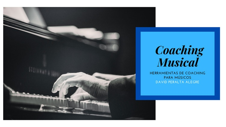 coaching musical david peralta alegre
