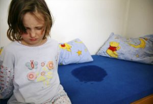 bedwetting hypnotherapy