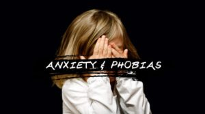 Fears and Phobia Hypnosis