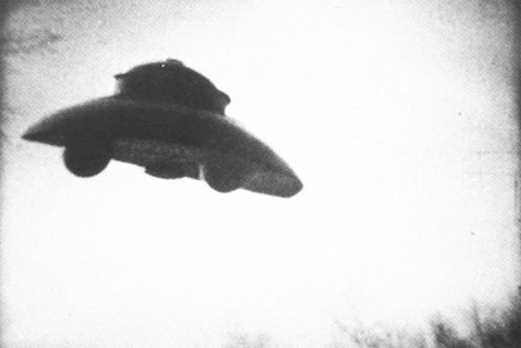 https://i0.wp.com/davidpratt.info/paranormal/good2.jpg
