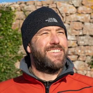 David Priddis