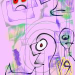 This art stolen from Richard F. Yates, C'mon, click it.