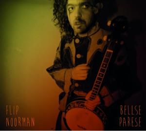 Flip Noorman, NL