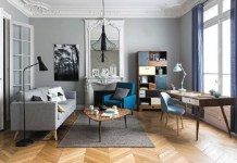 creative home office decor creative home office combined with living room for apartment ddr