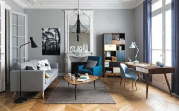 home-office-with-living-room
