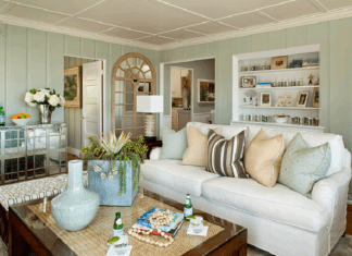 Modern-Coastal-Living-Room-Style