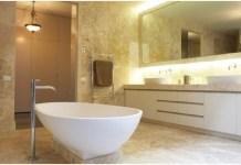 lighting-accent-for-elegant-bathroom