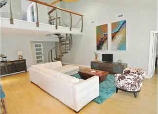 unique-creative -stairs