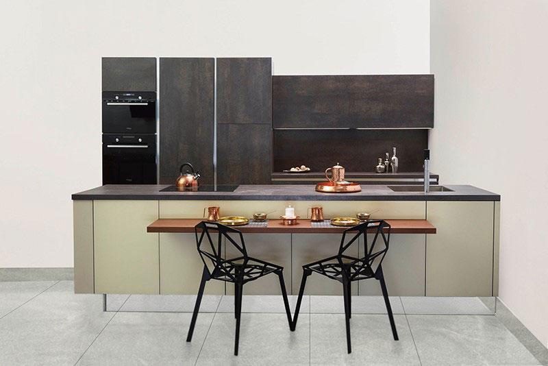 10 Modular Kitchen Design Ideas Ddr