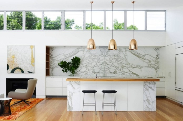 Using Marble Elements