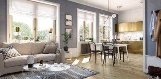 Advantages and Disadvantages of Using Wooden Floors for Your Home