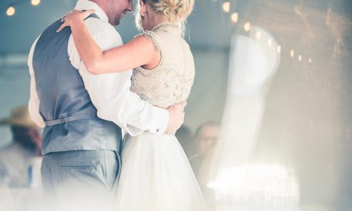 cropped-amarillo-wedding-photographer_dave-ramos-photography-92.jpg