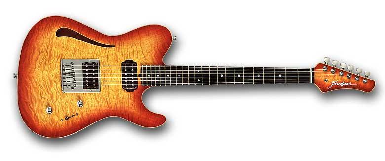 Gibson Les Paul Wiring Diagram Furthermore Dean Guitar Wiring Diagram