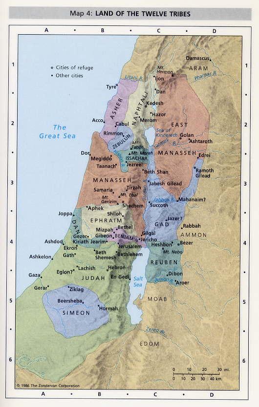 DIY Middle East Peace Plan Medialternatives