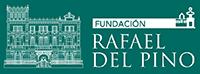 logo delpino 319x141 3