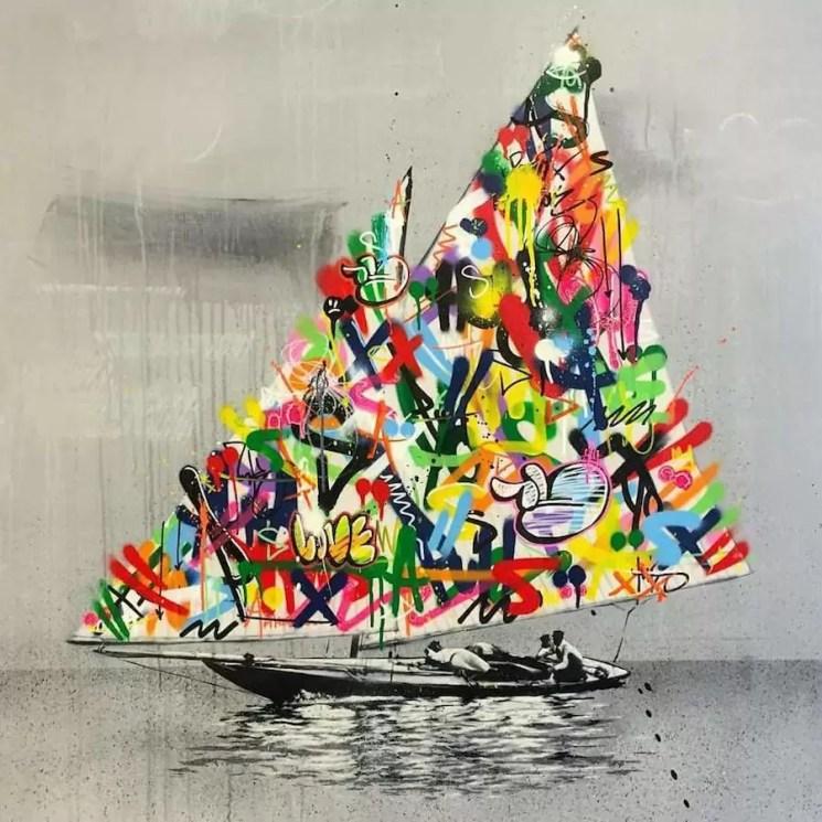 stencil-graffiti-murals-by-martin-whatson-2-900x900