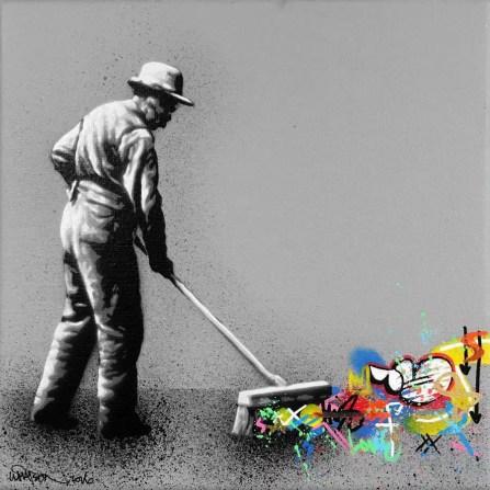 stencil-graffiti-murals-by-martin-whatson-3-900x900