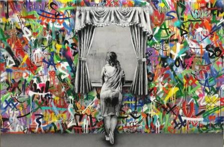 stencil-graffiti-murals-by-martin-whatson-5-900x592