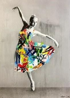 stencil-graffiti-murals-by-martin-whatson-8-900x1263