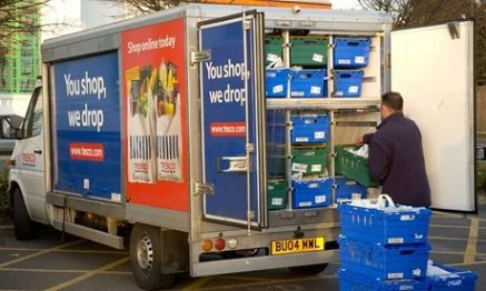 a-tesco-home-delivery-van-008