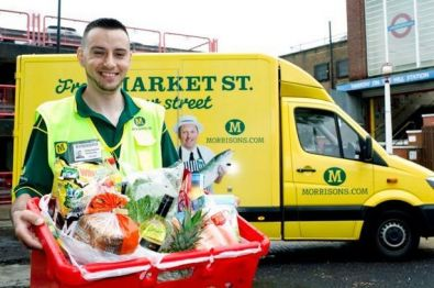 morrisons_home_delivery-2