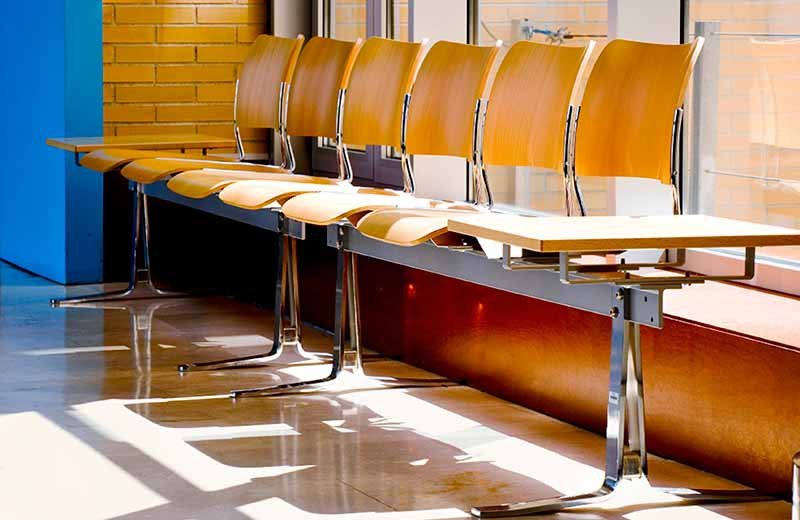 david rowland metal chair personalised makeup work 2004 40 4 family row