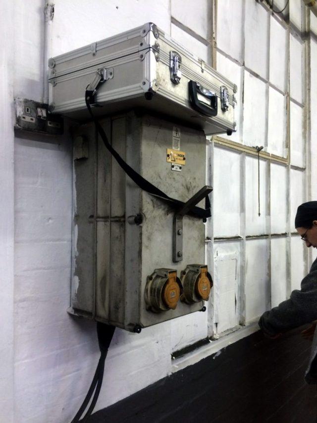 welding_supply_50pc
