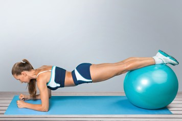 fitness-1775904