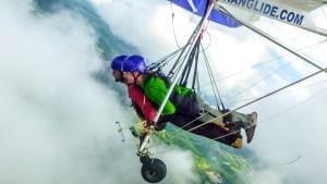 lookout-mountain-hang-gliding