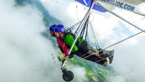 lookout-mountain-hang-gliding