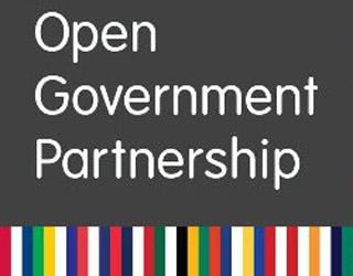 [Grant] Gobierno Abierto América Latina
