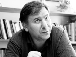 Transparency & Democracy: Responding to Ivan Krastev