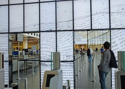 ZeitRaum 2012