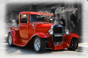 low-rider-hotrod-pickup