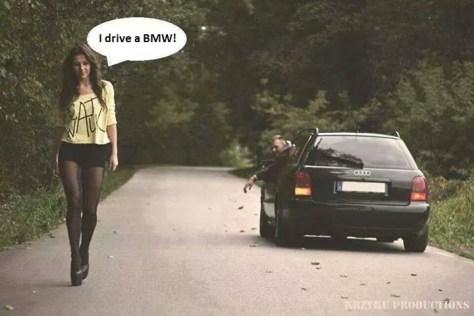 cat-walk-bmw