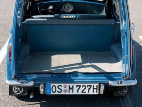 davidsbirthday-com-1963-austin-mini-clubman-15-1687x1265