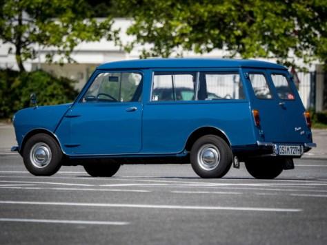 davidsbirthday-com-1963-mini-clubman-estate-6-1687x1265