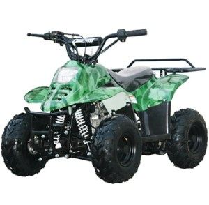 davids-birthday-green-machine-350x343