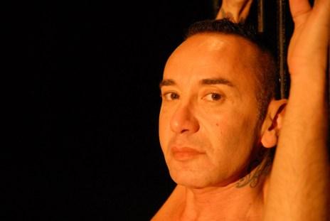 Ray Calleja