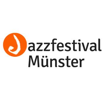 Jazzfestival Münster 2017, David Schwager, Recording, Mixing, Balance Engineer