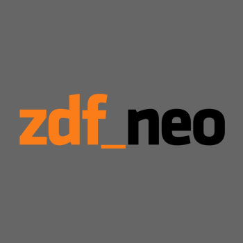 zdf neo, Wigges Tauschrausch, Docu, David Schwager, Broadcast Mix