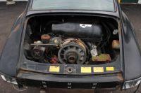 1985 Porsche 944 Engine Diagram 1986 Lincoln Town Car ...