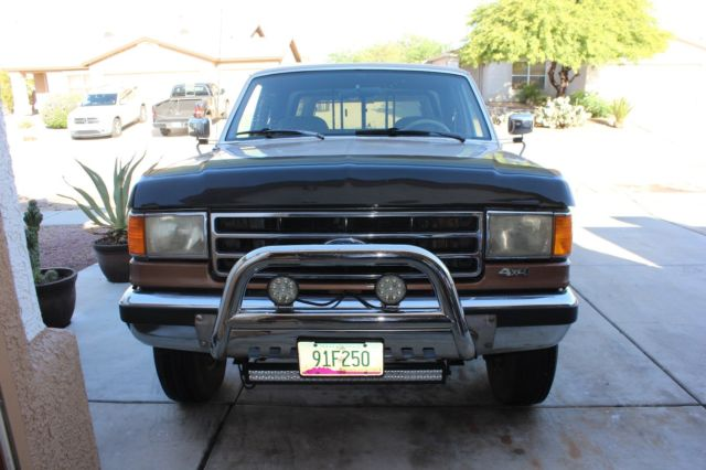 Ford Ranger Headlight Switch Neutral Safety Switch 1991 Ford F 150